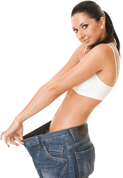 Get Obesity treatment in Hyderabad by Dr Venugopal Pareek, Bariatric Surgeon India