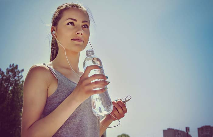 Healthy Weight Loss Tips for Teenagers