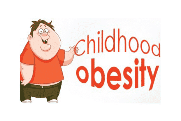 What Causes Childhood Obesity and Why is it Increasing so Fast?