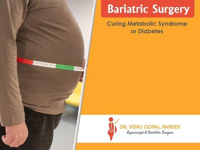 bariatric-surgery_drvpareek