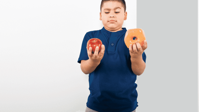 Measures To be Taken By Schools and Parents to Combat Obesity