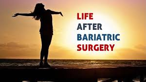 Know the Living Life After Weight Loss Surgery at Bariatric surgeon India, Slimming specialist doctor near me