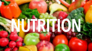 Best Nutrition food for weight loss, best weight reduction surgery specialists in Hyderabad
