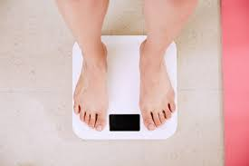 Best Clinic for obesity in Hyderabad, medical weight loss center near me