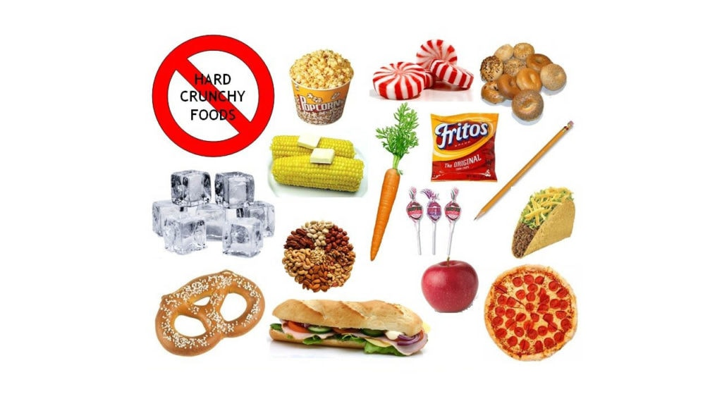 Know the list of food to avoid for Obesity at Bariatric surgeon India, One of the best weight loss surgery clinics in Hyderabad