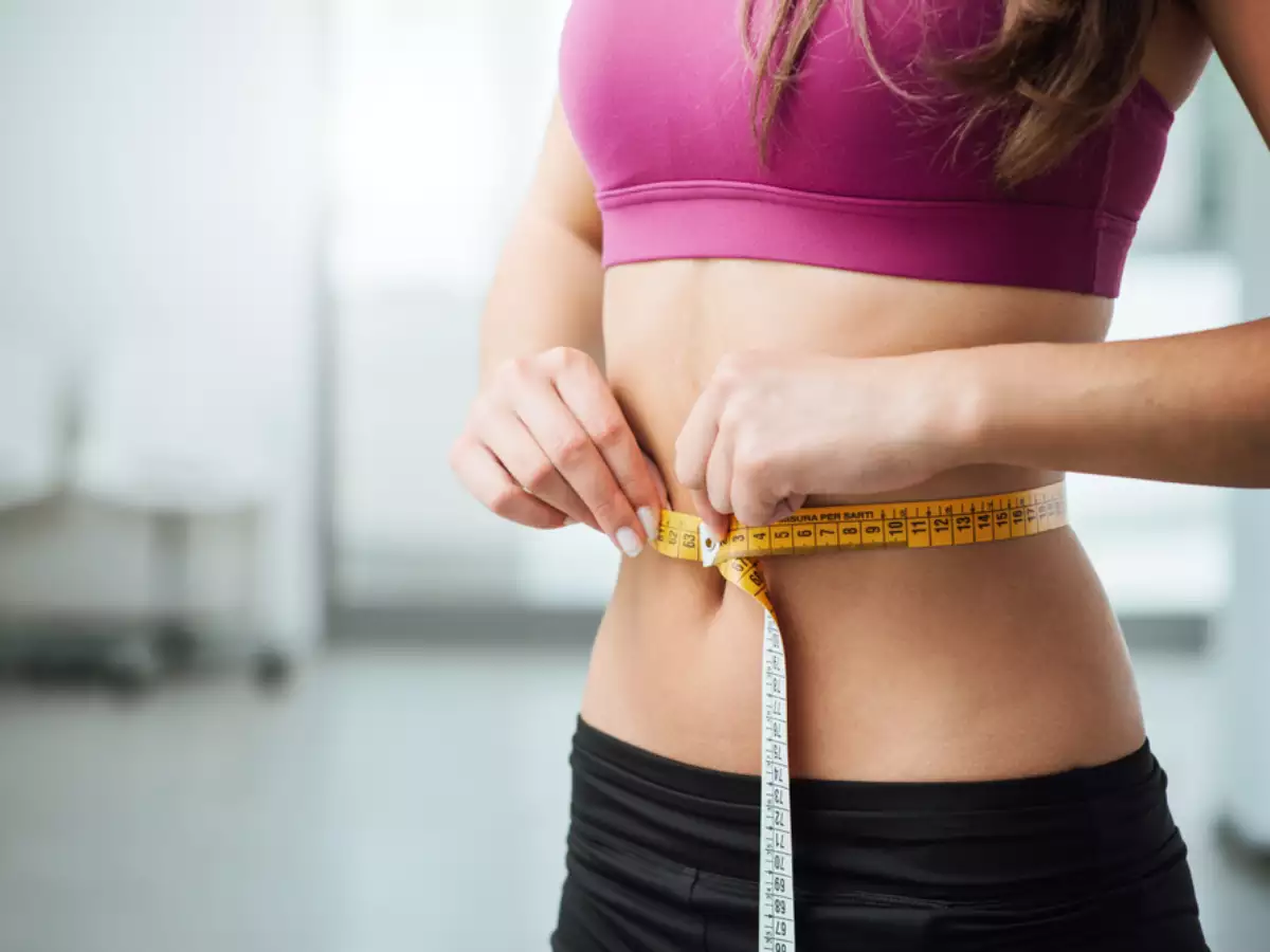 Know the best ways to lose your weight loss at Bariatric surgeon India, One of the best clinics for Bariatric Surgery in Hyderabad
