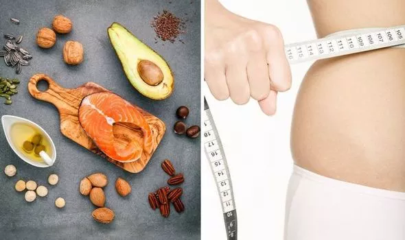 Weight loss surgery is better than keto diet plan, best weight reduction surgery clinic in Hyderabad