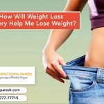Make an Appointment with Dr. Venugopal Pareek for Obesity weight loss treatment, One of the best Bariatric operation doctors in Hyderabad
