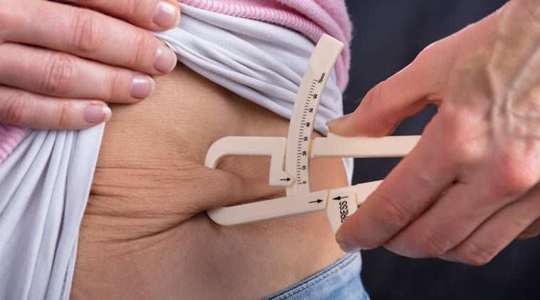 Best Obesity Treatment Hospital In Hyderabad, Bariatric surgery specialist doctor near me